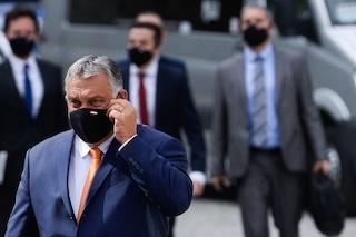 L'Ungheria, stanca dei ritardi di Pfizer, ha approvato il vaccino russo Sputnik V