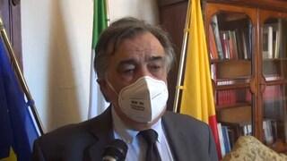 """Covid-19 esplode in Sicilia: boom di contagi, a Palermo ospedali pieni: """"Vogliamo la zona rossa"""""""