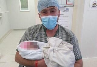 In ospedale con dolori al petto si fa dimettere per paura del Covid: 27enne torna a casa e muore
