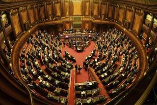 Decreto Recovery, via libera definitivo del Senato a governance e semplificazioni