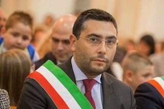 'Ndrangheta, 49 arresti nel Reggino: c'è anche il sindaco di Rosarno, Giuseppe Idà