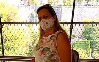 Infermiera 41enne muore 48 ore dopo il vaccino Covid: oggi l'autopsia per scoprire cosa è successo