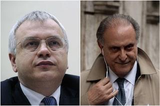 """'Ndrangheta, ai domiciliari l'assessore regionale calabrese Talarico: """"Voti in cambio di affari"""""""