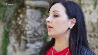 """L'associazione Fonografici sospende l'etichetta discografica di Teresa Merante: """"Distanti da noi"""""""