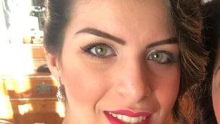 Reggio Calabria, si ustiona mentre accende il camino: Rita muore in ospedale a 23 anni