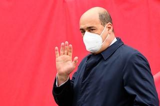 Dimissioni Zingaretti: cosa succede ora nel Partito Democratico