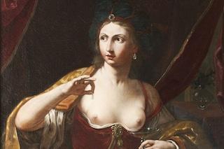 Le signore dell'arte: a Milano riapre la mostra con i capolavori delle donne