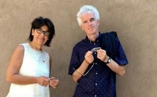 Omicidio coppia Bolzano, sub cercano corpo di Peter Neumair nell'Adige: recuperati alcuni oggetti