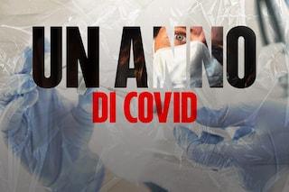 Perché potevamo trovare il Covid in Italia già a gennaio 2020, e non l'abbiamo fatto