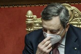 Mario Draghi ha l'ambizione di cambiare l'Italia per sempre. E non è detto sia una buona notizia