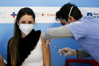 Vaccini, cosa è il 'certificato verde' e cosa hanno deciso i leader Ue al Consiglio europeo