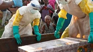"""Ebola in RD Congo, i cittadini non ci credono e rifiutano le misure sanitarie: """"Si teme un'epidemia"""""""