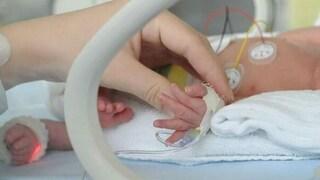 Coronavirus in Sicilia, aumentano ricoveri e morti: anche due neonati in terapia intensiva