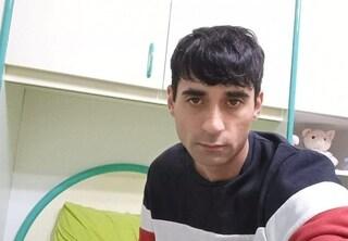 Morto sotto un treno a Foggia: cosa è successo a Marco, vittima di bullismo