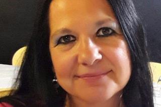 Positiva al Covid-19, licenziata perché assente dal lavoro: la storia di Maria Stella