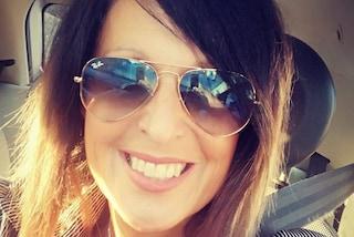 Omicidio Ferrara, chi era Rossella Placati, la donna di 51 anni trovata morta in casa