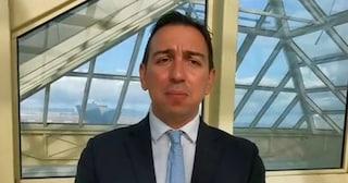 Reggio Calabria, così il consigliere comunale Antonino Castorina faceva votare i morti