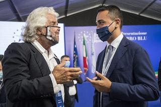 Qual è il nuovo programma del Movimento 5 Stelle pubblicato da Beppe Grillo