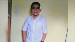 """Usa, Cristian muore di freddo a 11 anni. La madre: """"Era la prima volta che vedeva la neve"""""""