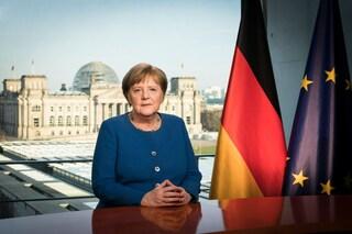 La Germania finanzia con 1 miliardo gli artisti penalizzati dal lockdown della cultura