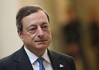 Mario Draghi ha usato la parola cultura 6 volte nel suo discorso: cosa farà il suo governo