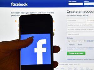 Se scrivi che sei single su Facebook tua moglie può chiedere la separazione con addebito