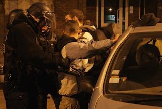 Guerra tra bande nelle banlieue di Parigi, in 24 ore uccisi due ragazzi di 14 e 13 anni