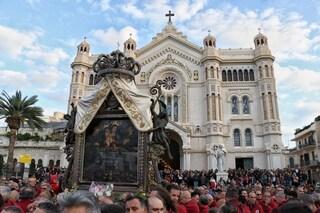 Ndrangheta, chiedevano il pizzo anche dentro la Cattedrale di Reggio Calabria