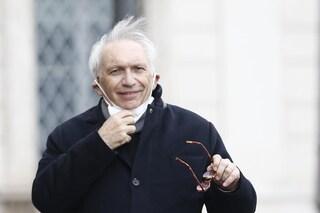 """Maturità, la promessa del neo-ministro Bianchi: """"Entro la settimana decidiamo modalità esame"""""""