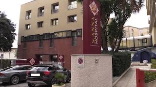 La sanità calabrese chiude l'ospedale Sant'Anna: 300 interventi salvavita annullati