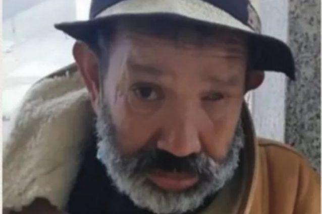 Sardegna, clochard morto dopo il pestaggio: 6 ragazzini nel registro degli indagati