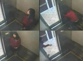 Caso Elisa Lam, scomparsa e trovata morta a 21 anni nel serbatoio dell'acqua del Cecil Hotel