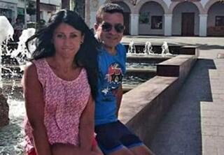 """Omicidio Ilenia Fabbri, la frase dell'ex marito: """"Mando qualcuno a farti la festa"""""""