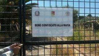 """""""Così muoiono le imprese confiscate a Cosa Nostra"""": attive solo 39 su 780. La relazione antimafia"""