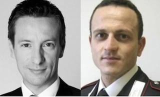 Attentato in RD Congo, in Italia le salme di Attanasio e Iacovacci: ad accoglierle anche Draghi