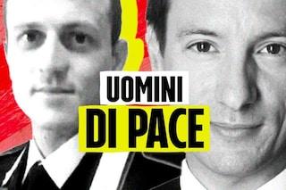 Cosa sappiamo sulla morte dell'ambasciatore Luca Attanasio e del carabiniere Vittorio Iacovacci