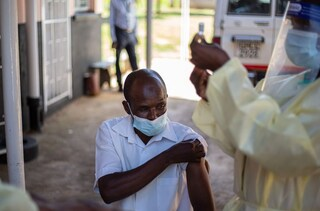 Senza brevetti liberi per vaccinare contro il Covid i Paesi poveri serviranno 57 anni
