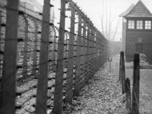 Morti gli ultimi due ergastolani nazisti condannati in Italia: per loro neanche un giorno in carcere