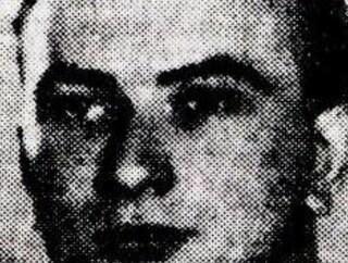 Genova, una laurea intitolata a Giacomo Buranello, studente - partigiano trucidato dai fascisti