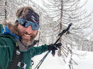 """Valanga a Sestriere: il noto alpinista Carlo Alberto """"Cala"""" Cimenti morto insieme a un amico"""