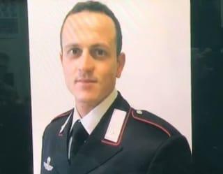 """È Vittorio Iacovacci il carabiniere ucciso in Congo, il sindaco di Sonnino: """"Lutto cittadino"""""""