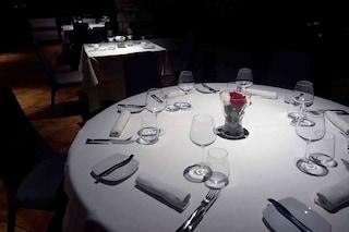 """Contagiato con tutta la famiglia al pranzo di S. Valentino: """"Non han preso né nome, né temperatura"""""""