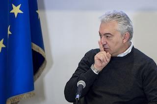 Figliuolo dice che cancellare il progetto delle primule di Arcuri ha fatto risparmiare 189 milioni