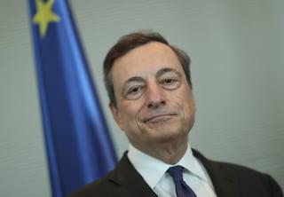 Sondaggi politici: Draghi ha conquistato gli italiani su tutta la linea, dal fisco alla scuola
