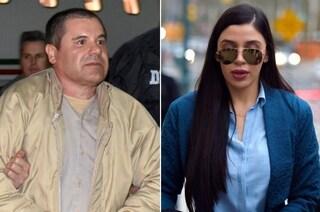 Arrestata la moglie del Chapo, boss del narcotraffico. Emma Coronel accusata di traffico di droga