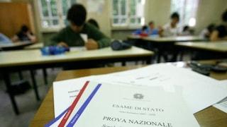 Scuola, ministro Bianchi firma l'ordinanza: come sarà l'esame di terza media