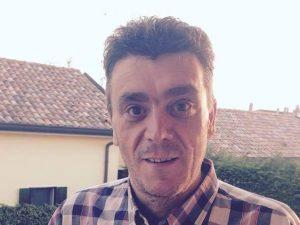 Giovanni Finotello