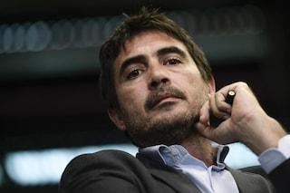 """Fratoianni a Fanpage.it: """"Governo sbilanciato a destra, non possiamo convivere con la Lega"""""""