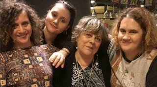 Giorgia è rimasta sola causa Covid: ha perso la mamma e la sorella. Via alla raccolta fondi
