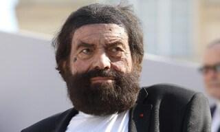 Parigi, lo scrittore ebreo sopravvissuto all'Olocausto Marek Halter aggredito in casa